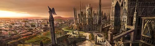 Le royaume des eleris Runyc110