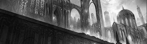 Les royaumes à venir Shimar10