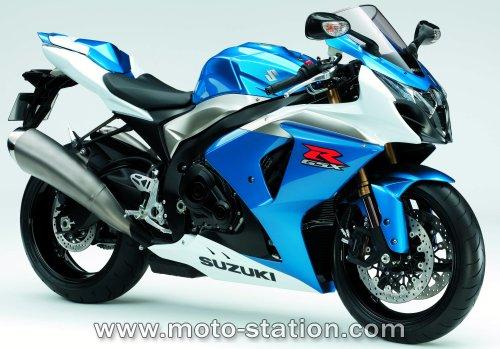 GSXR1000 - Page 2 Suzuki10
