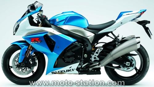 GSXR1000 - Page 2 Suzuki11