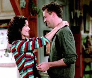 Top des couples de séries TV - Page 5 7e72b710