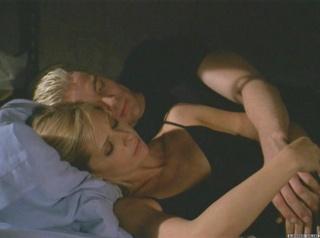 Top des couples de séries TV - Page 5 Spuffy10