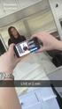 Sarah sur snapchat... ou presque Image16