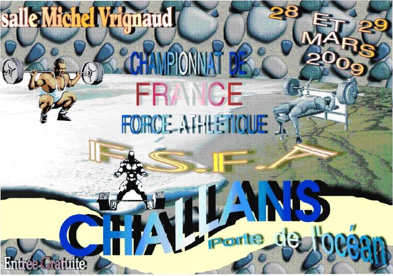 bernard - Bernard GALLIS - Page 2 Chalan10