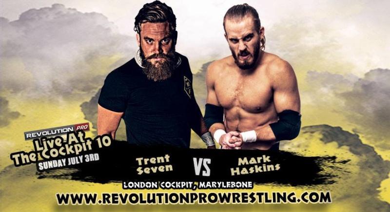 Revolution Pro Wrestling - Live At The Cockpit 10 (03/07/16) 13510810