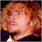 Catch Asylum Wrestling - Legends Session - Page 2 Brian_10