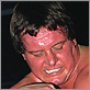 Catch Asylum Wrestling - Legends Session - Page 2 Roddy_10