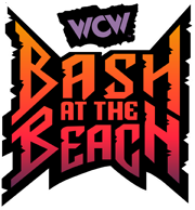 Catch Asylum Wrestling - Legends Session - Page 2 Wcw_ba10