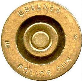 GREENER POLICE 12-14g11
