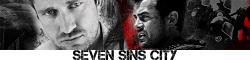 RPG - Seven Sins City Seven_11