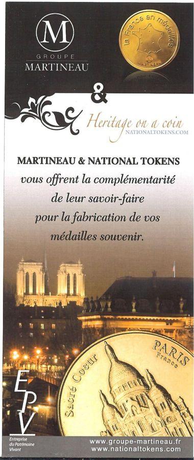 Martineau/Token 003b_r10