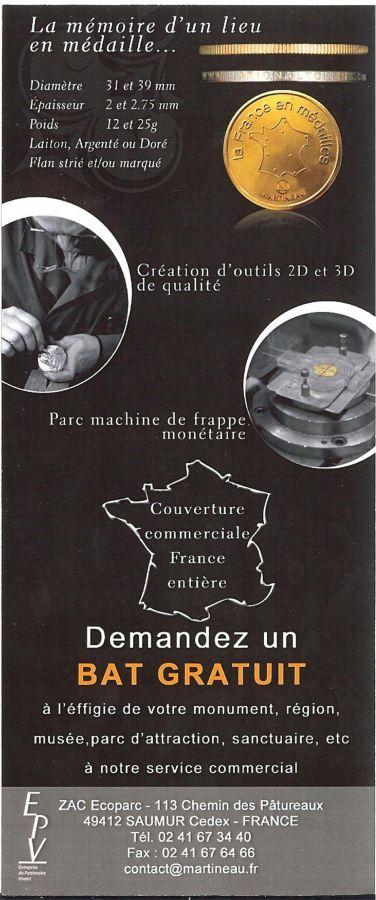 Martineau/Token 004b_r10