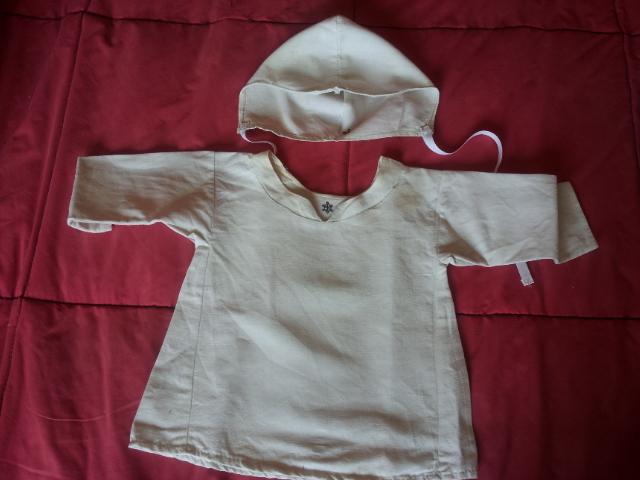 Costume enfant Galerie  inspiration  Enwe210