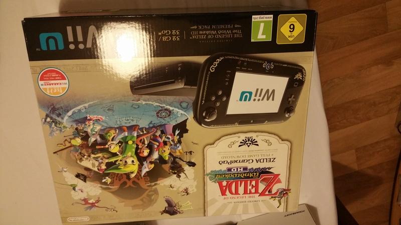 [estim] une partie de ma collection Wii_u10