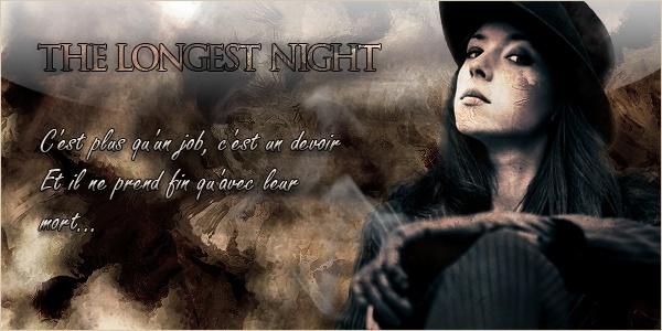 [Partenaire] The Longest Night Pub_ca11