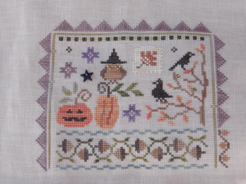 SAL Halloween 2013 prochaine étape 1er octobre - Page 17 Dsc00957