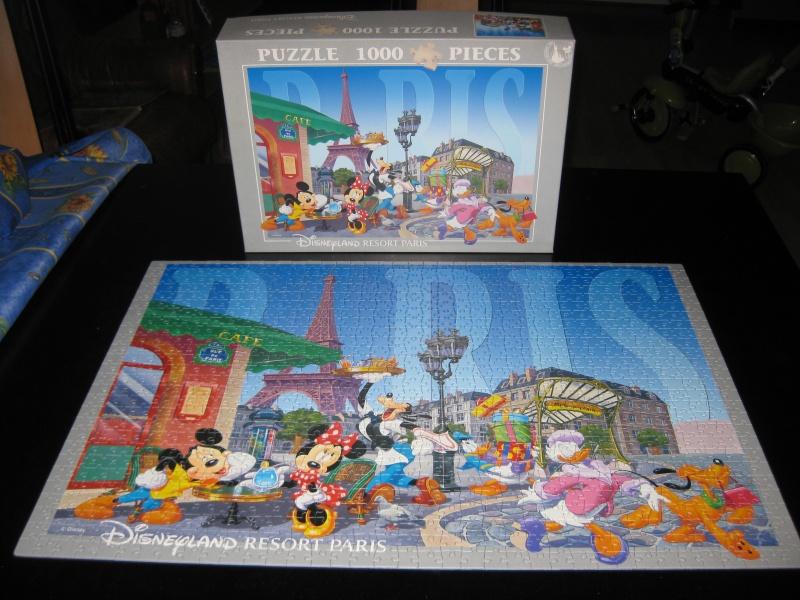 Les puzzles Disney - Page 13 4110