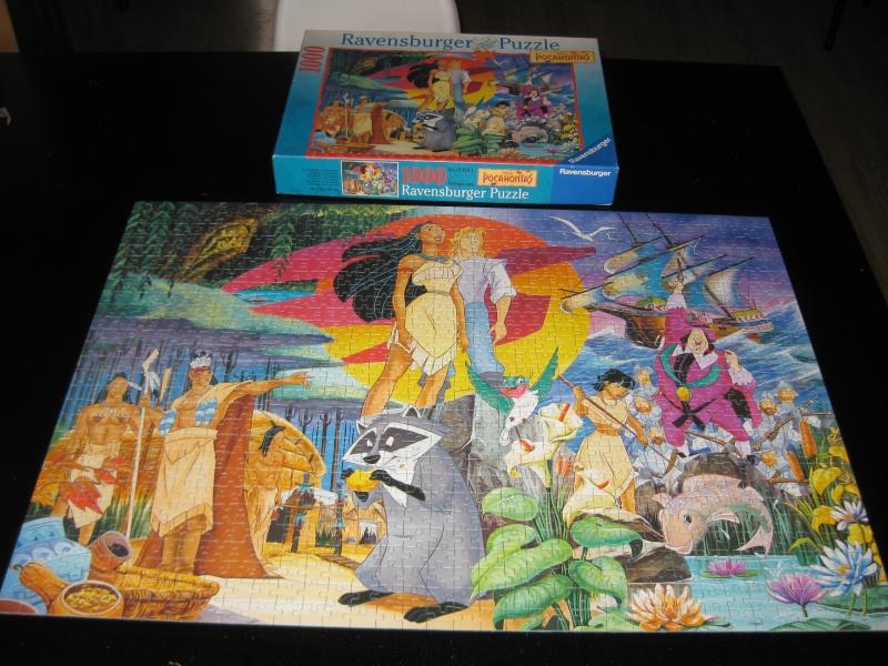 Les puzzles Disney - Page 13 Img_6221