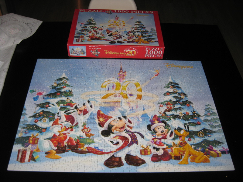 Les puzzles Disney - Page 13 Img_6417