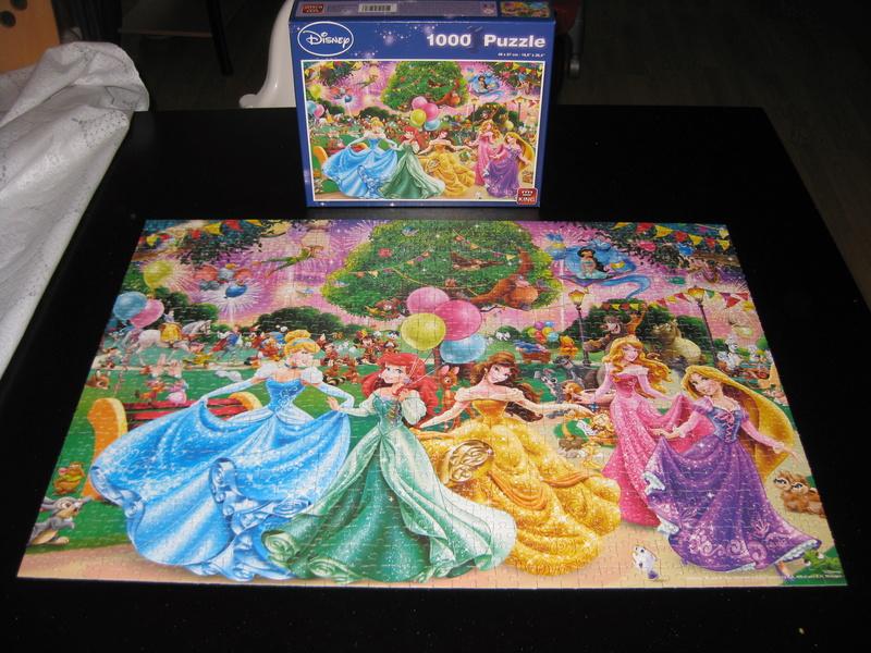 Les puzzles Disney - Page 13 Img_6510