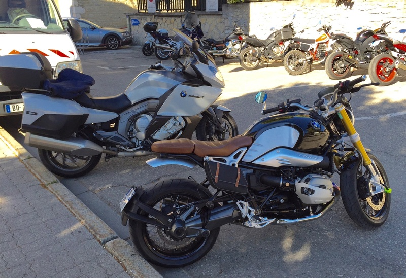 Jim essaie la BMW R Nine T - Page 4 Img_3229