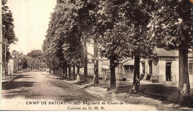 503e RCC - Camp de Satory 503_2510