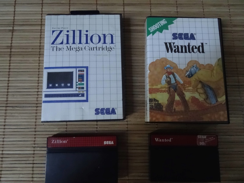 [VDS] Jeux Master System  Zill_w10