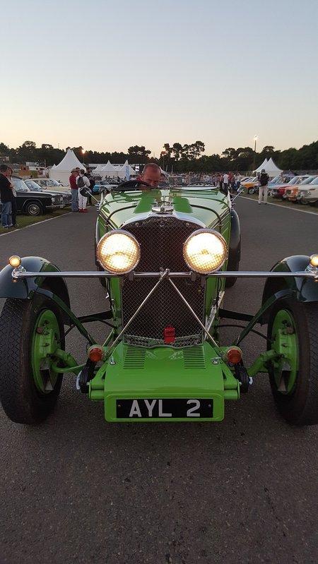 LMC 2016 Talbot10