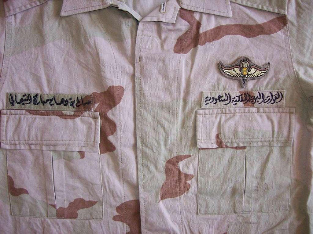 Saudi Jump Wings 100_8915