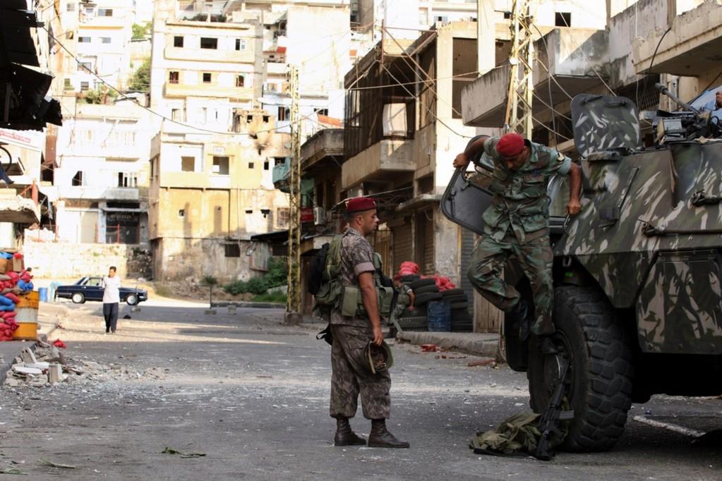 Lebanon  Liban_12