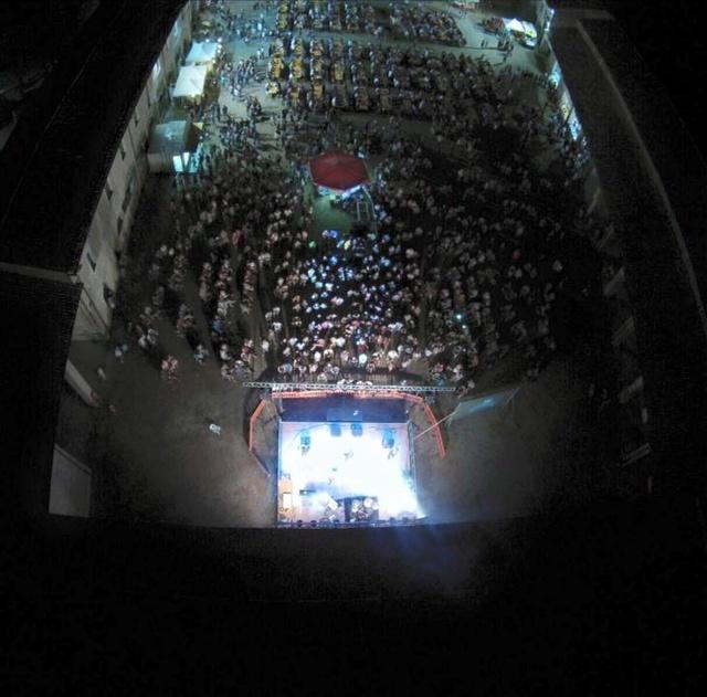 12ª edizione della Festa della Birra Collecchio (Parma) 11742710