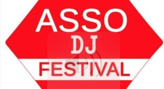 SIAMO ANCORA PRIMI - Come lo scorso anno anche il 2016 vede premiata AssoDeeJay Assode10