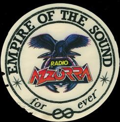 MORTO IL DJ RUDY FRANCESCHI Radio-10