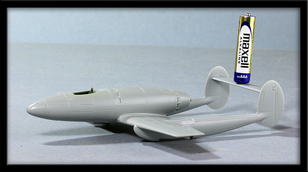 Mansyu Ki-98 Fighter (1/72, MENG)  Img_9117