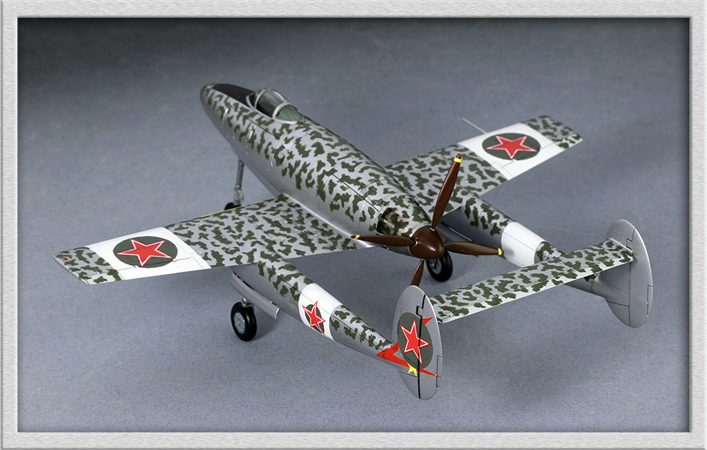 Mansyu Ki-98 Fighter (1/72, MENG)  - Page 3 Img_9611