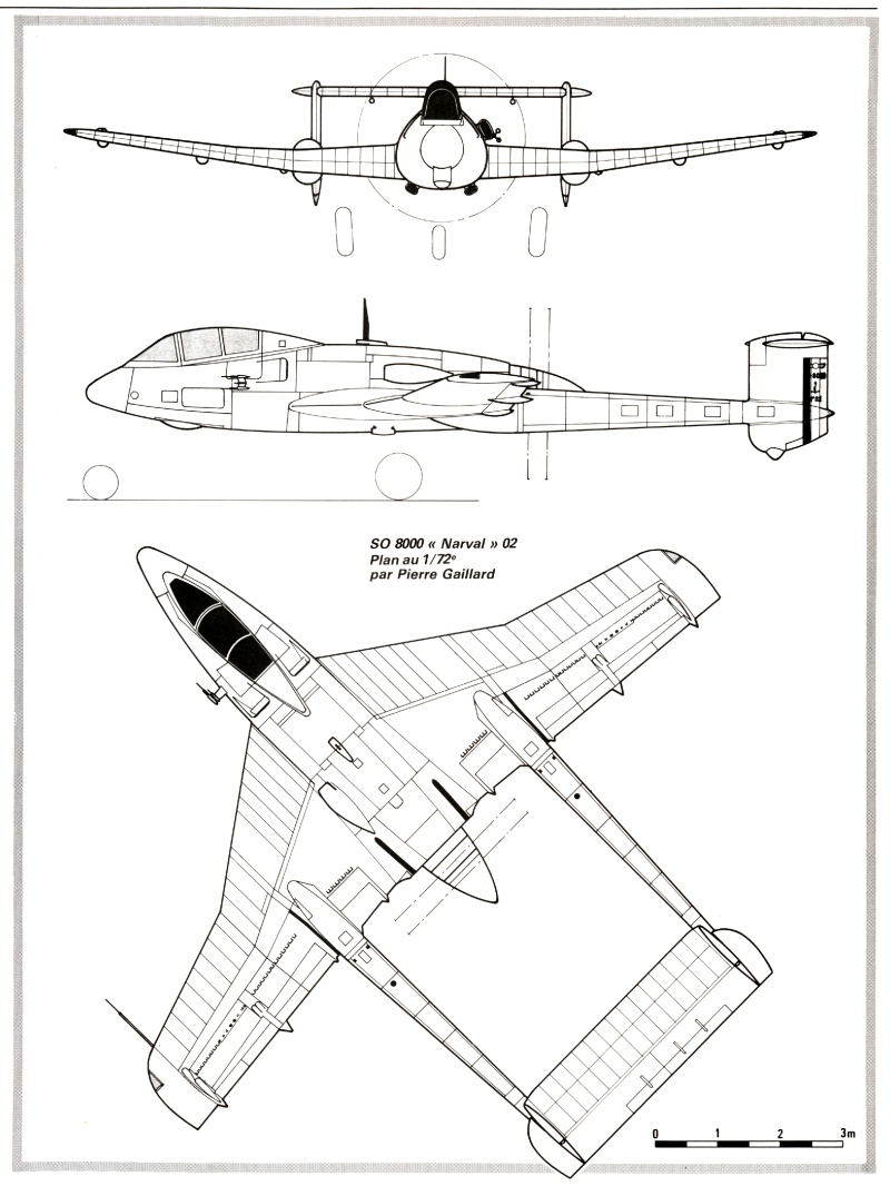 Mansyu Ki-98 Fighter (1/72, MENG)  - Page 2 So_80010