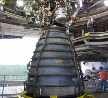 Développement du Space Launch System (1/2) - Page 39 2016-010