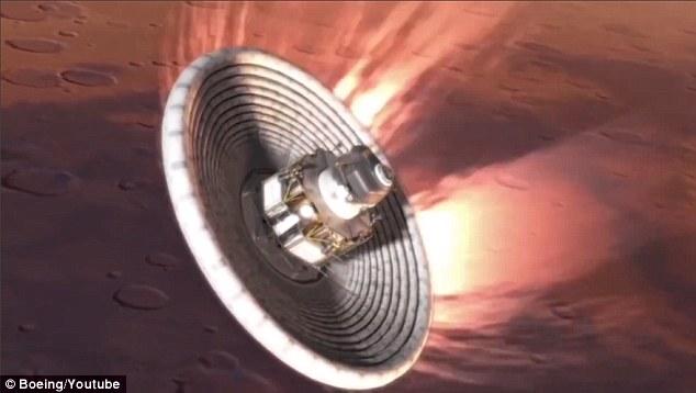 [SpaceX] Actualités et développements du Raptor, du lanceur et des vaisseaux de l'ITS - Page 8 23f7ad10