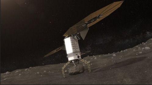 [Mission ARM] La NASA prévoit de déplacer un astéroïde afin de l'utiliser. - Page 6 Arrm_c11