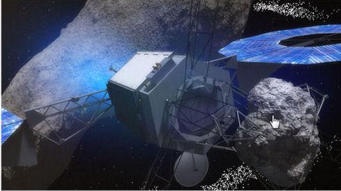 [Mission ARM] La NASA prévoit de déplacer un astéroïde afin de l'utiliser. - Page 6 Arrm_r12