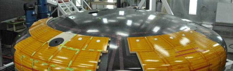 Poursuite du développement d'Orion - Page 39 Boucli10