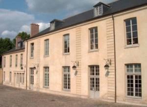 Le 5 mai 1789 : ouverture des Etats Généraux 13413010