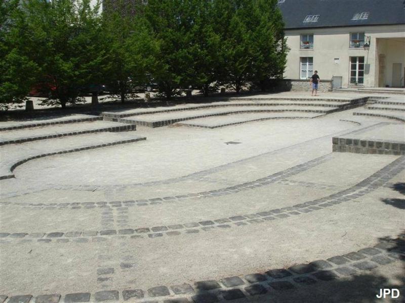 Le 5 mai 1789 : ouverture des Etats Généraux 13419110