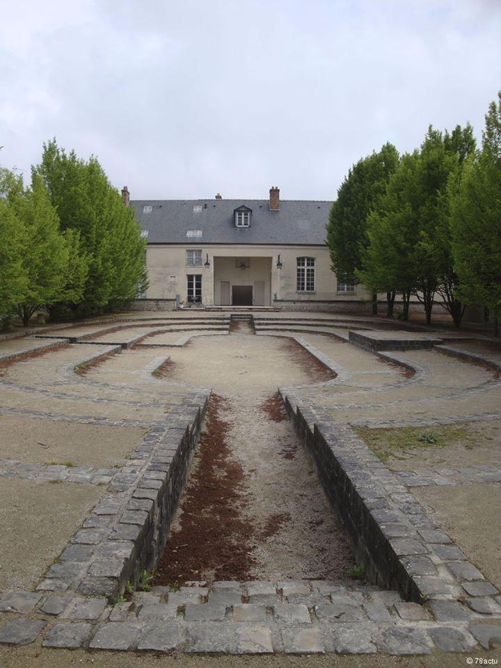 Le 5 mai 1789 : ouverture des Etats Généraux 13423810