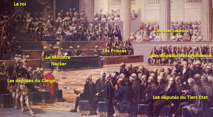 Le 5 mai 1789 : ouverture des Etats Généraux 1_5_ma10