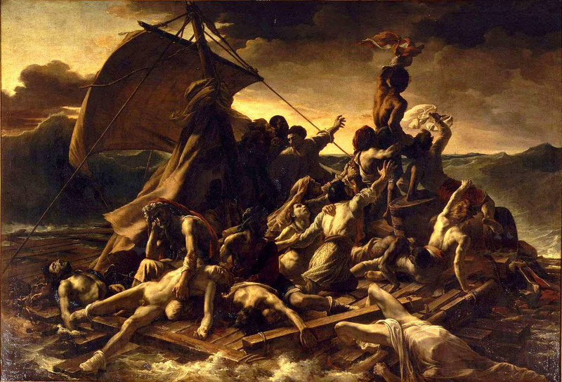 Marseille ville morte : la peste de 1720 Dor2_g10