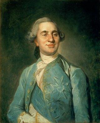 Roslin - Portraits de Louis XVI, roi de France (peintures, dessins, gravures) - Page 4 Louis-10