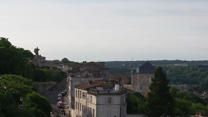 Escapade à Angoulême 20160510