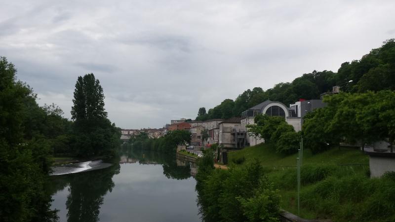 Escapade à Angoulême 20160513