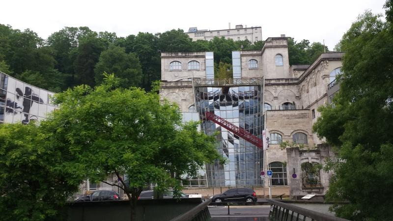 Escapade à Angoulême 20160515